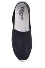 5638277189 Kadın Çorap Ayakkabı