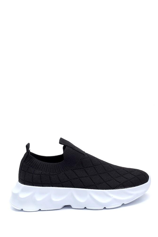 5638291719 Kadın Çorap Sneaker