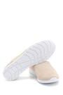 5638304368 Kadın Çorap Ayakkabı