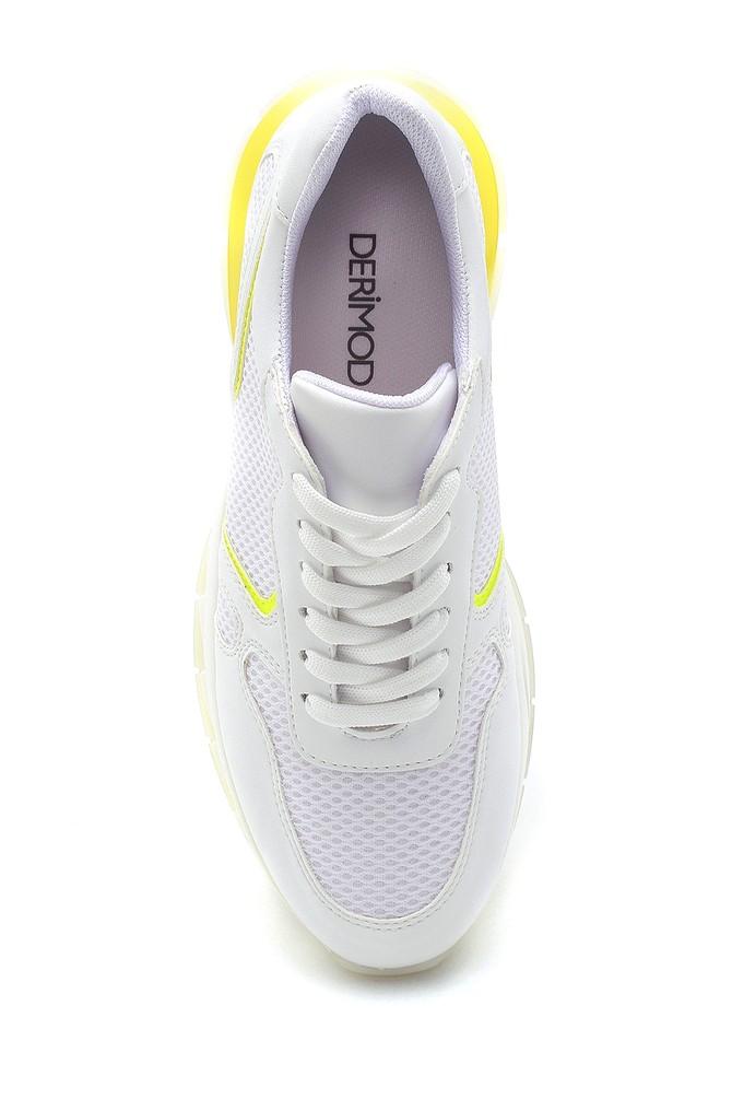 5638292469 Kadın Sneaker