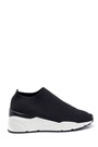 5638256057 Kadın Çorap Sneaker