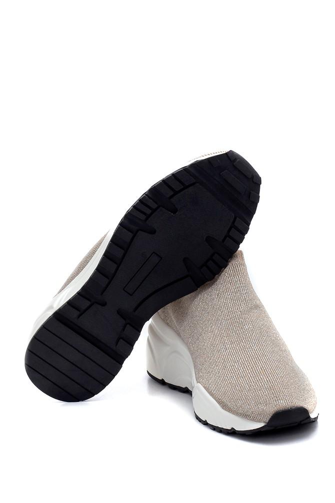5638256047 Kadın Çorap Sneaker