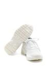 5638256089 Kadın Çorap Sneaker