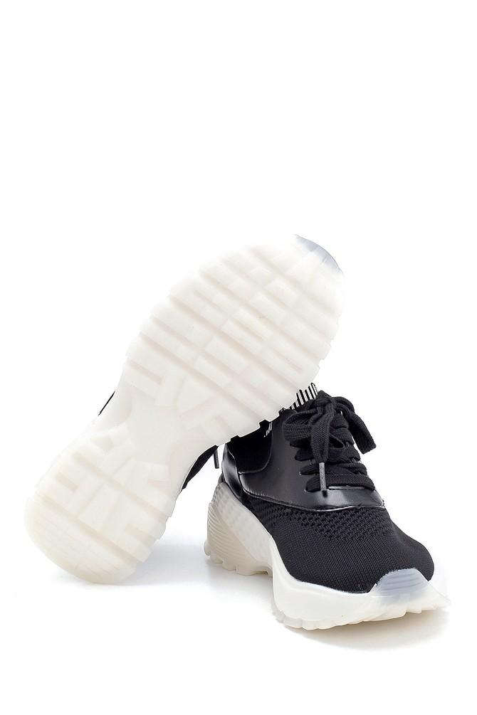 5638256084 Kadın Çorap Sneaker