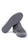 5638259489 Erkek Çorap Sneaker