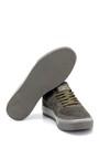 5638259485 Erkek Çorap Sneaker