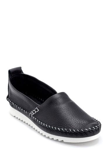 Siyah Kadın Casual Ayakkabı 5638265382