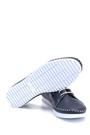 5638265413 Kadın Deri Casual Ayakkabı