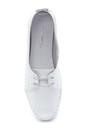 5638265414 Kadın Deri Casual Ayakkabı