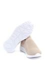 5638255981 Kadın Çorap Ayakkabı