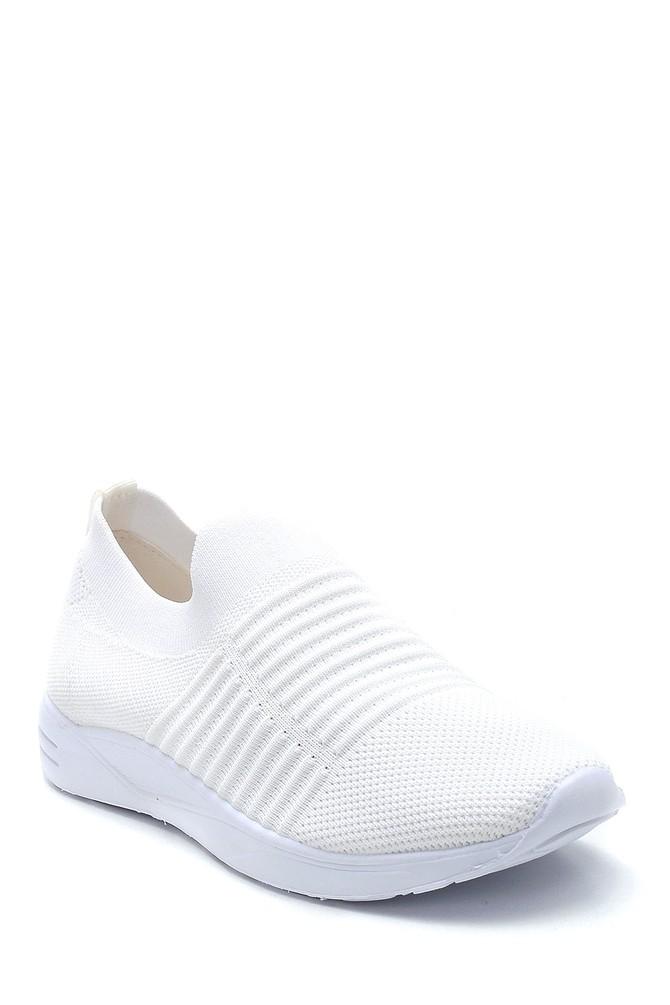5638255982 Kadın Çorap Ayakkabı
