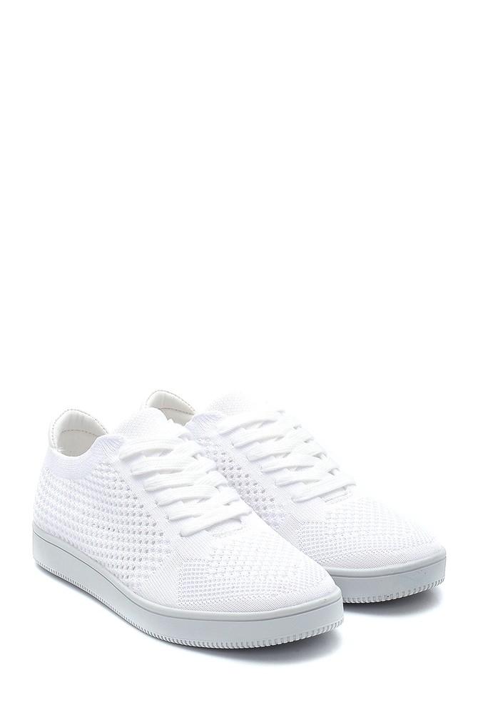 5638256009 Kadın Çorap Ayakkabı