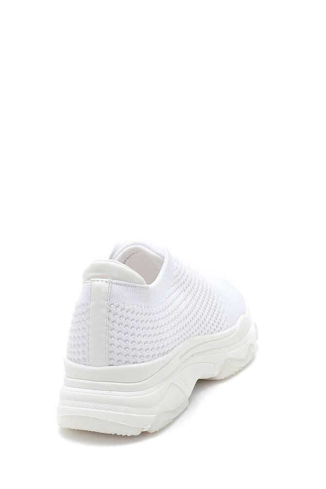 5638256028 Kadın Çorap Sneaker
