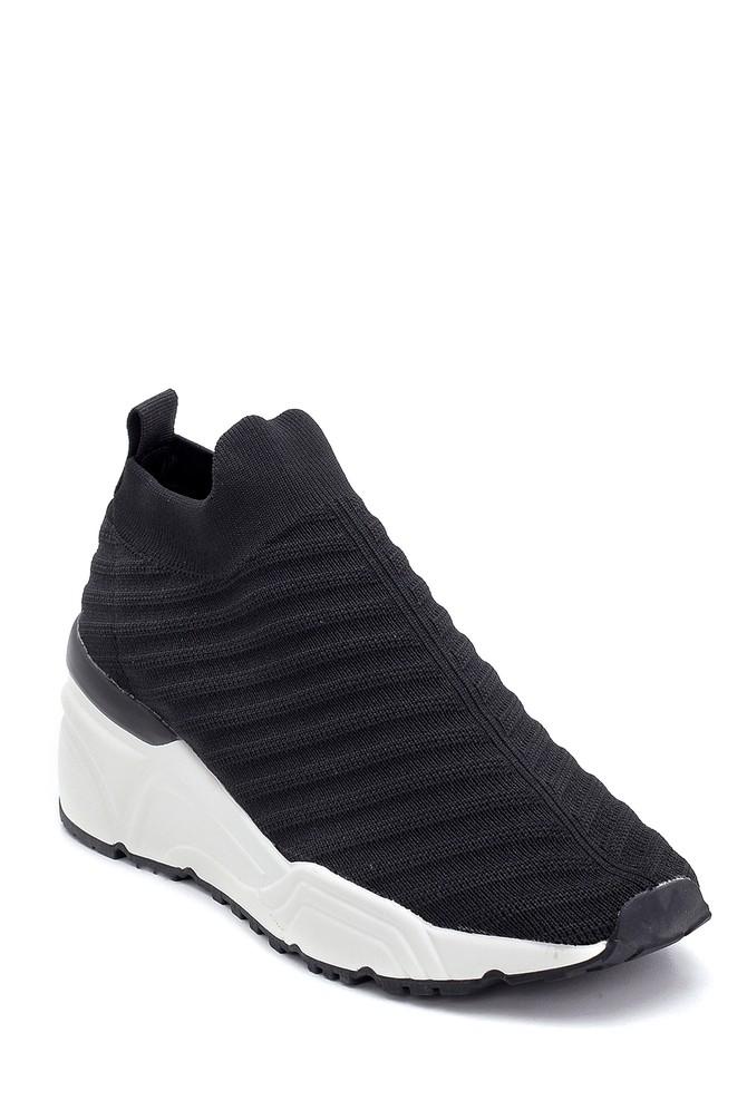 5638256065 Kadın Çorap Sneaker