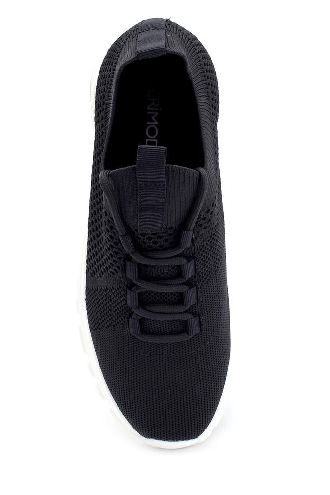 5638257614 Kadın Çorap Sneaker