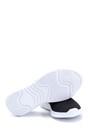 5638266404 Kadın Çorap Ayakkabı