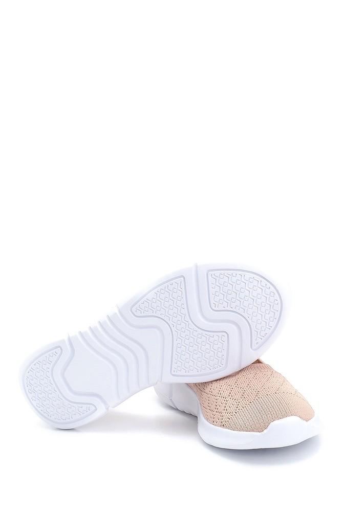 5638266405 Kadın Çorap Ayakkabı