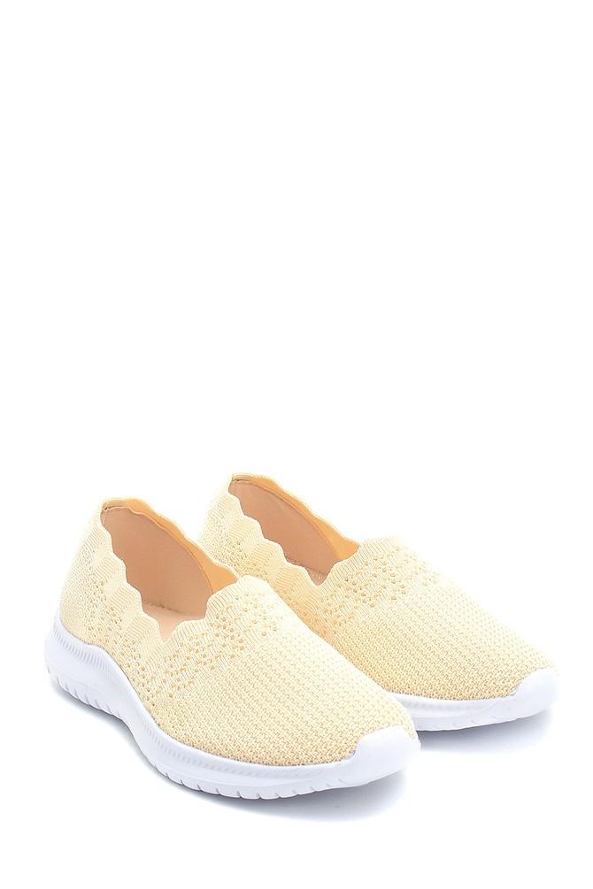 5638266428 Kadın Çorap Ayakkabı