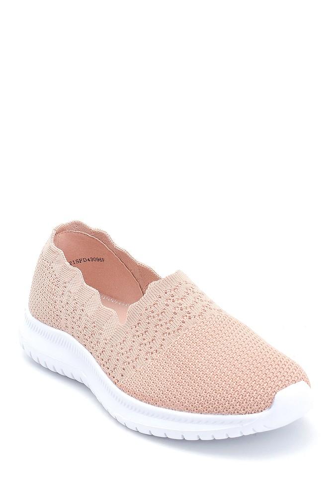 5638266426 Kadın Çorap Ayakkabı