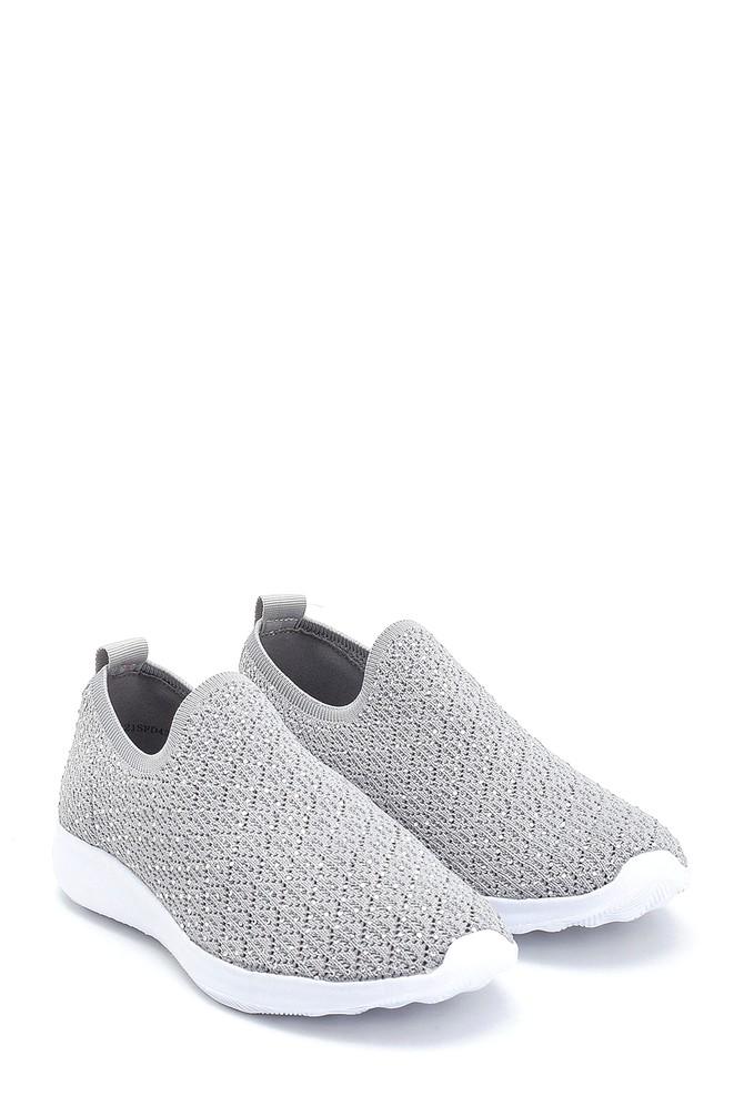 5638266451 Kadın Çorap Sneaker
