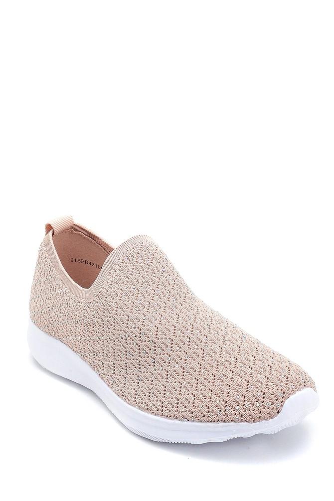 5638266452 Kadın Çorap Sneaker