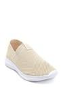 5638266470 Kadın Çorap Sneaker