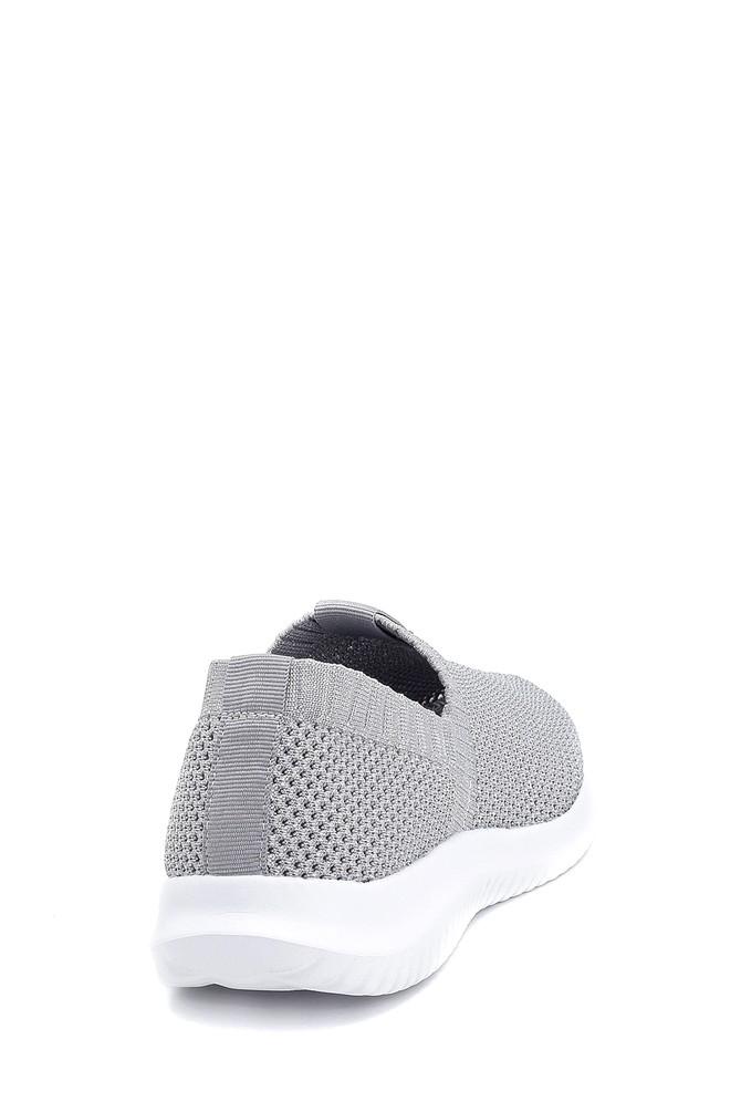 5638266471 Kadın Çorap Sneaker