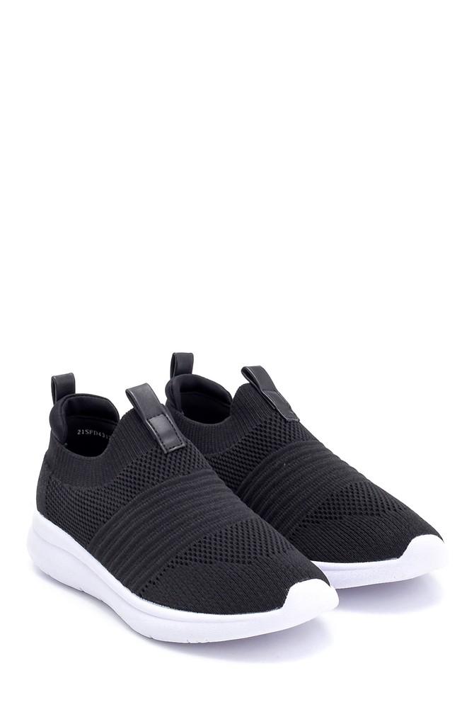 5638266489 Kadın Çorap Sneaker
