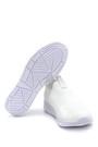5638266490 Kadın Çorap Sneaker