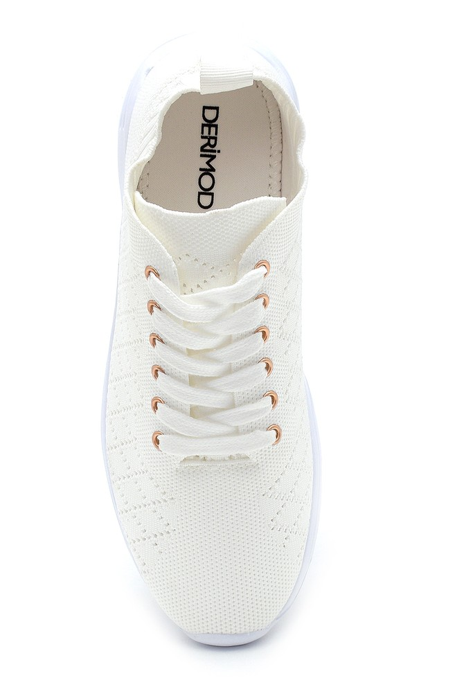 5638266509 Kadın Çorap Sneaker