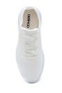 5638266528 Kadın Çorap Sneaker