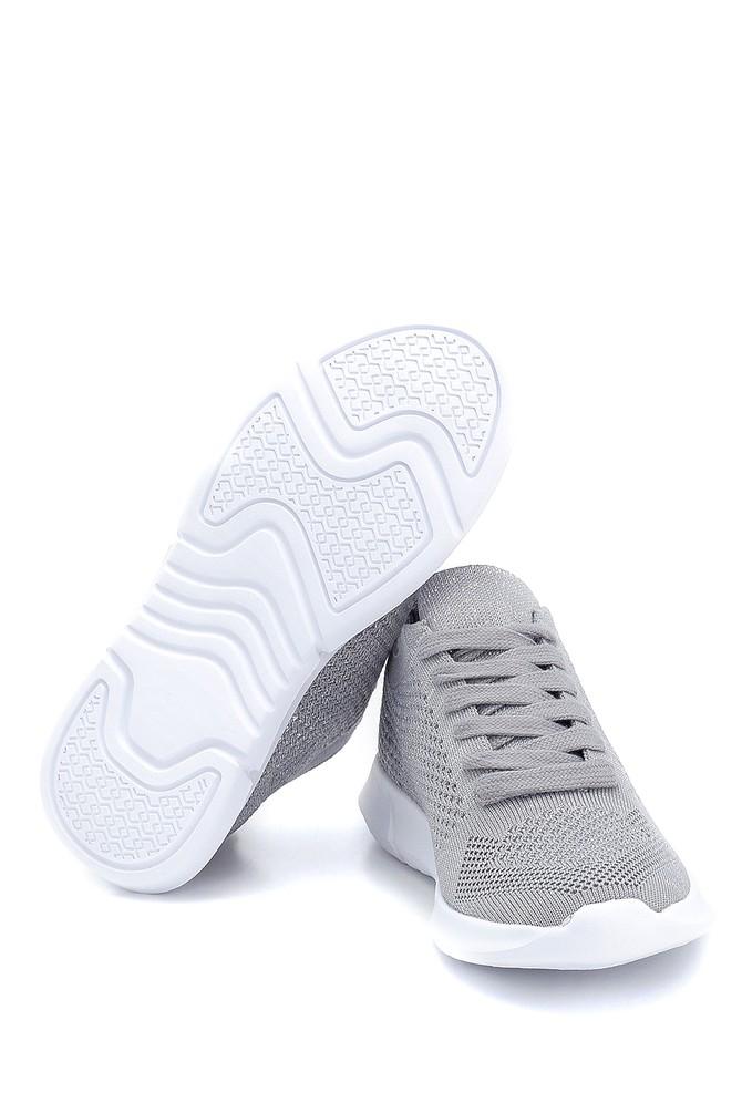 5638266527 Kadın Çorap Sneaker