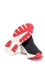 5638266580 Kadın Çorap Desenli Sneaker