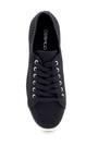 5638266594 Kadın Çorap Sneaker