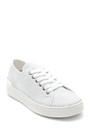 5638266595 Kadın Çorap Sneaker