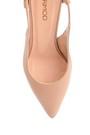 5638282499 Kadın Topuklu Ayakkabı