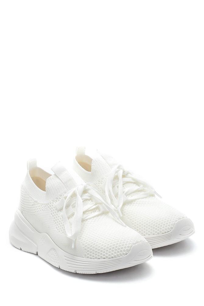 5638280578 Kadın Çorap Sneaker