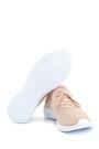 5638280596 Kadın Çorap Sneaker