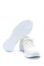5638280597 Kadın Çorap Sneaker