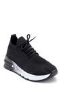 5638285391 Kadın Çorap Sneaker