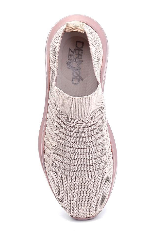5638291739 Kadın Çorap Sneaker
