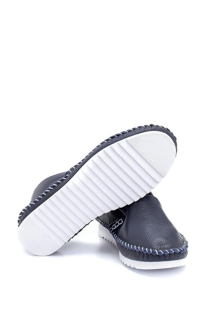 5638265383 Kadın Casual Ayakkabı