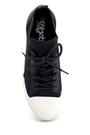 5638273497 Kadın Çorap Sneaker