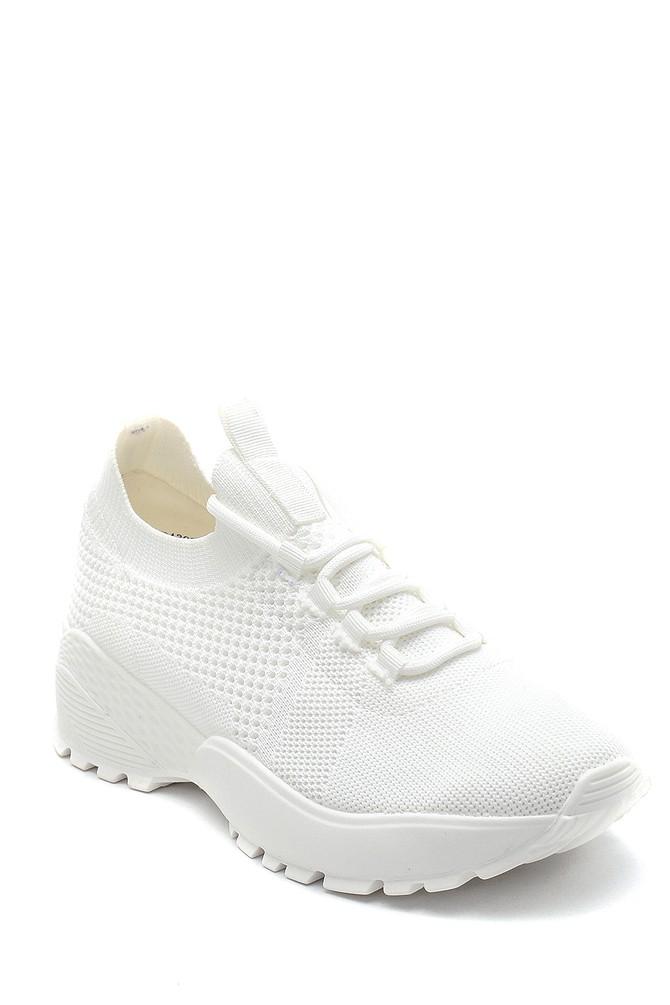 5638257615 Kadın Çorap Sneaker
