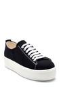 5638277404 Kadın Sneaker