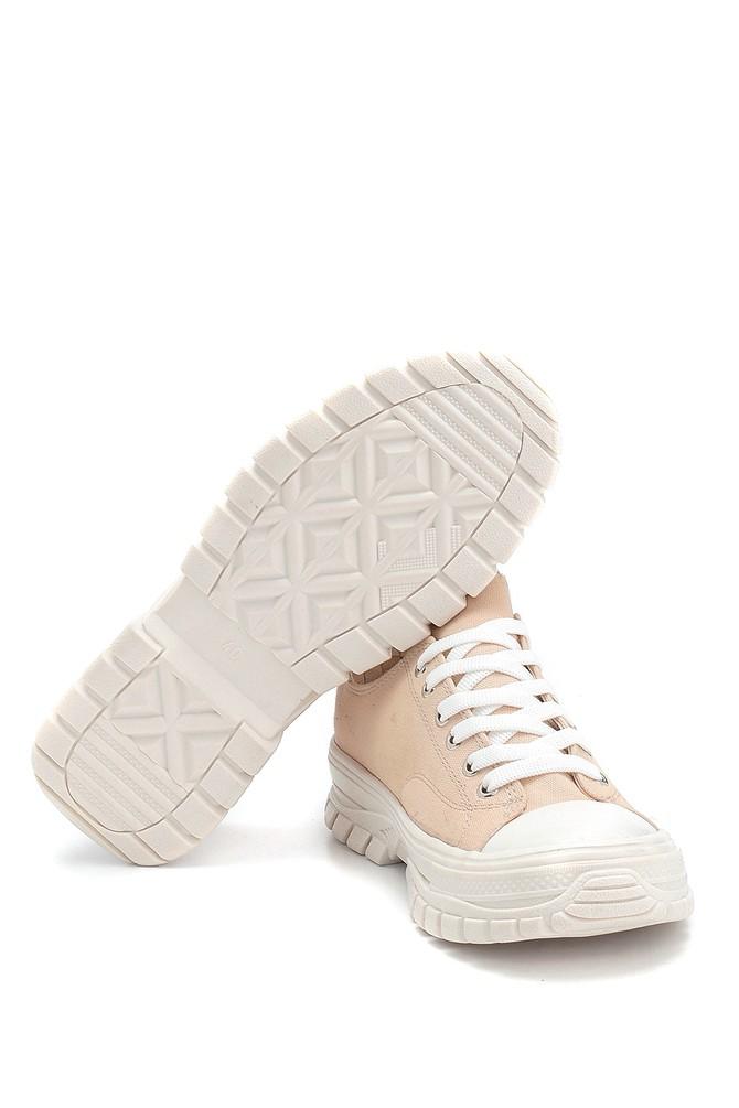 5638277423 Kadın Sneaker