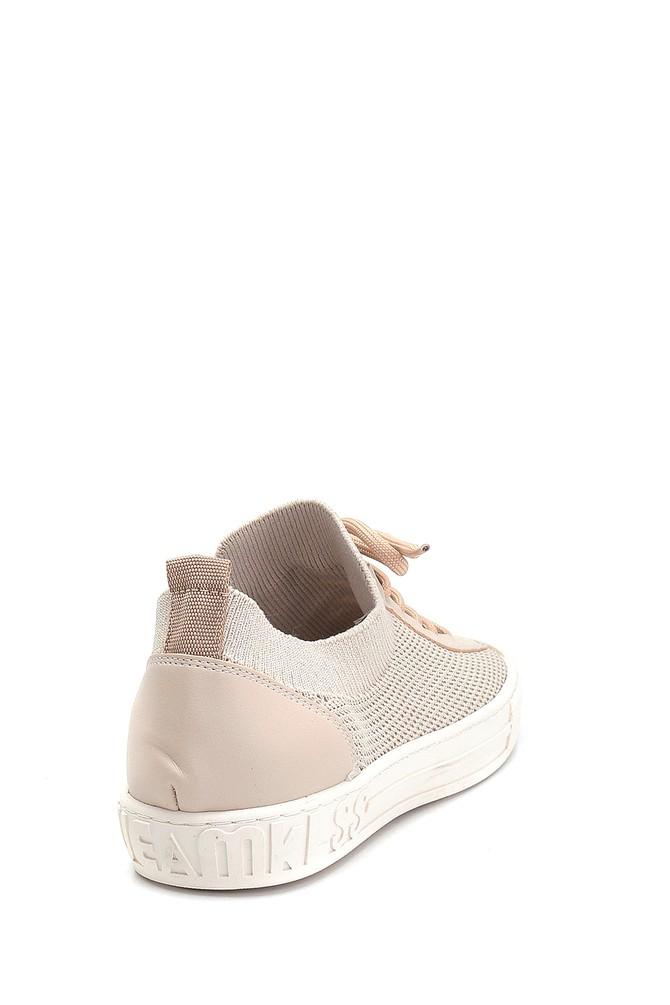 5638283925 Kadın Çorap Sneaker