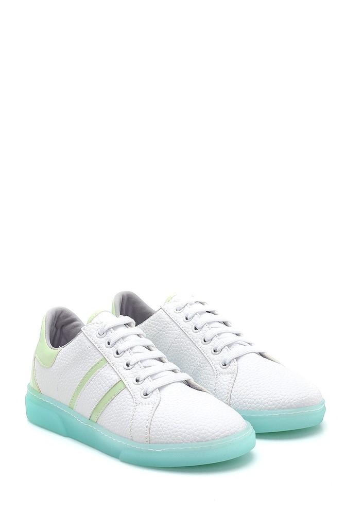5638277378 Kadın Sneaker