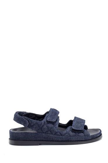 Mavi Kadın Casual Sandalet 5638286922
