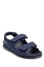 5638286930 Kadın Casual Sandalet